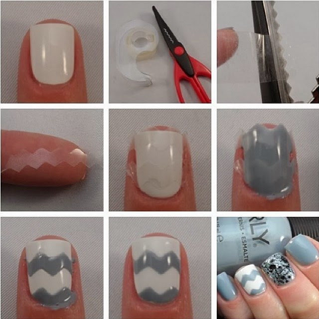 nail technician courses, nail designs,