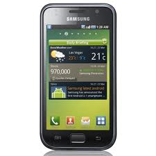 APN Settings Samsung Galaxy S i9000 For T-mobile US,Data apn Settings