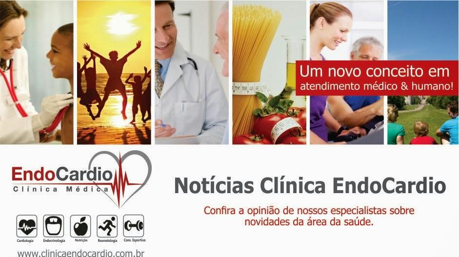 Clínica Endocardio