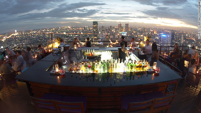 140722162041-rooftop-bars-4-moon-bar-horizontal-gallery