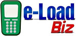 e-LoadBiz | Free Loadcentral Retailer Activation for e-Load Business