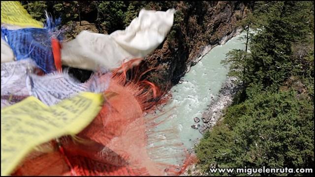 Phakding-Namche-Bazzar-Trek-CB-Everest_14