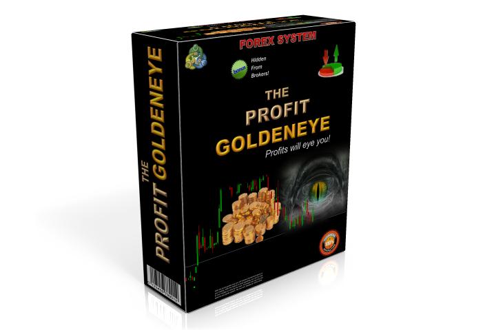 Ea forex profit system