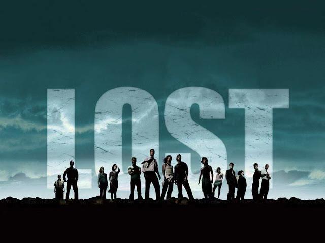 Los Lunes Seriéfilos 5 razones para ver Lost