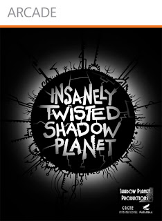Insanely Twisted Shadow Planet Pc