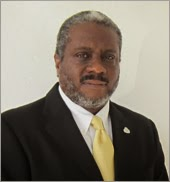 Robert Wright, Jr., Union Institute & University