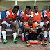 VIGUMU KUAMINI, LAKINI HUO NDIYO UKWELI...WANGA, KAVUMBANGU, MESSI WOTE 'WANACHOMA MAHINDI' AZAM FC