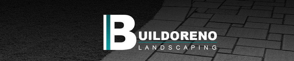 Buildoreno Landscaping
