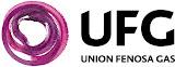 Unión Fenosa Gas