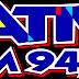 Ouvir a Rádio Nativa FM 94,9 de Poços de Caldas - Rádio Online