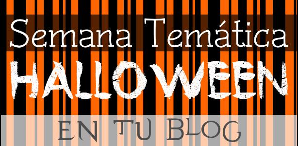 Tipografías para diseños de Halloween
