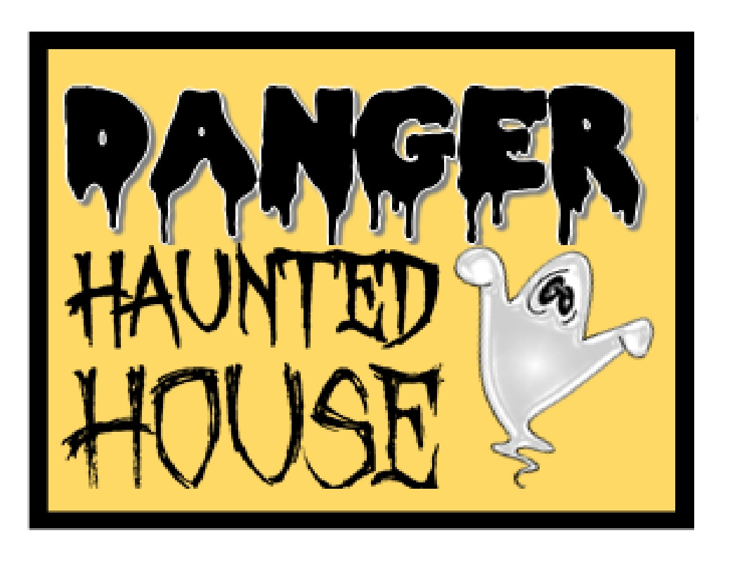 Signs Of A Haunted House Pictures And Home Design