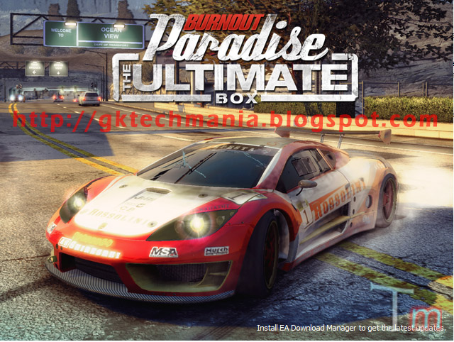 Unlock All Cars On Real Racing