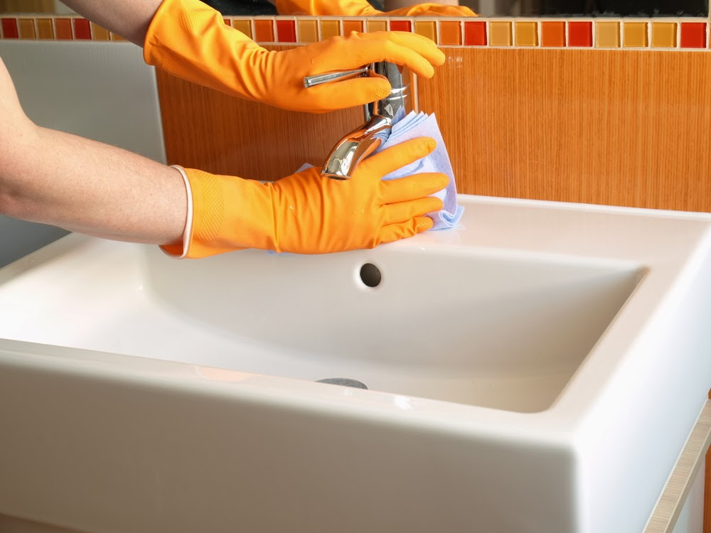 Royal Domestics Blog | House & Domestic Cleaning | Office Cleaning ...