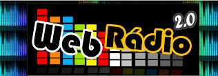 Participe da pesquisa do melhor slogan para nossa rádio (clique na imagem)