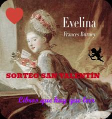 http://librosquehayqueleer-laky.blogspot.com.es/2014/02/sorteo-especial-san-valentin-evelyna.html