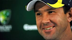 Ricky-Ponting-Only-skipper to-win-World-cup-&-Champions-Trophy-twice