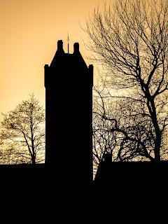 Toren van Firdgum