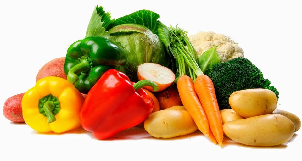 http://www.eslgamesworld.com/members/games/vocabulary/labeling/Vegetables/index.html