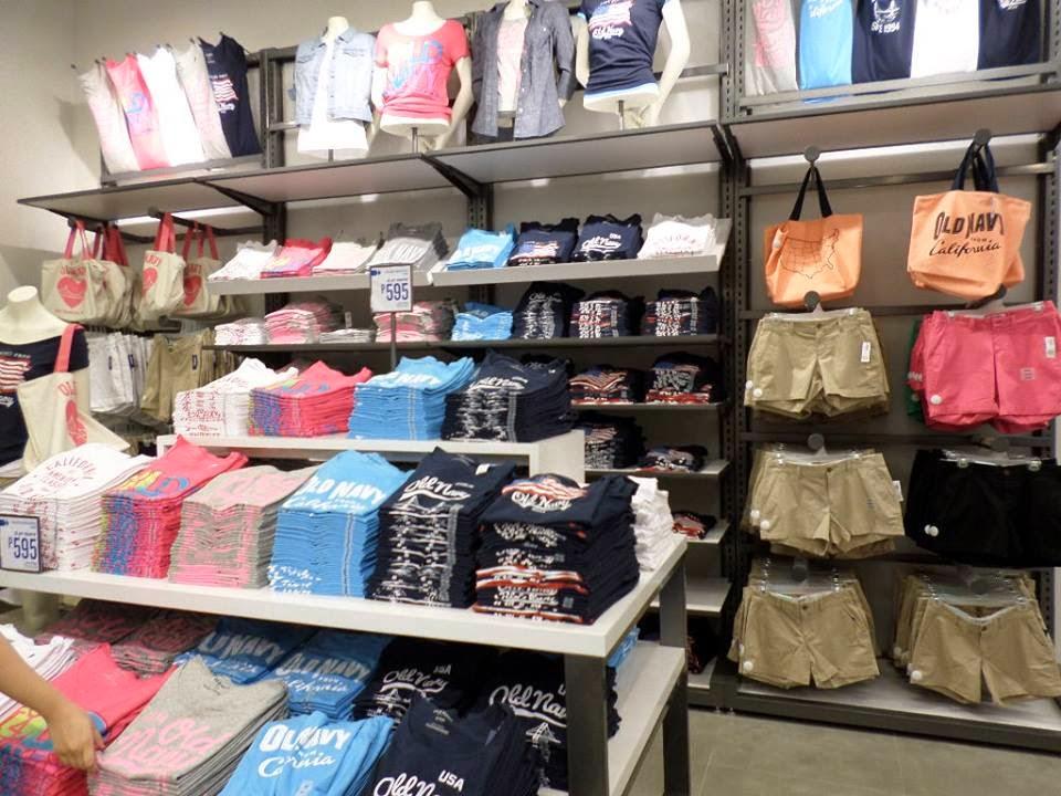 Dress online shop philippines