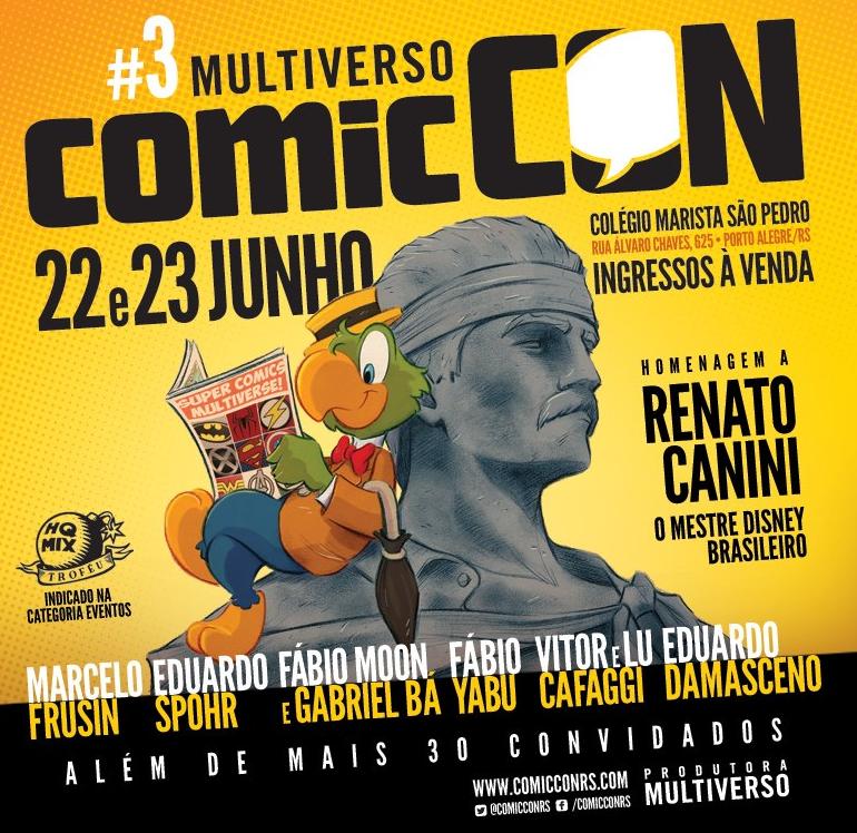 Multiverso+ComicCON.png (770×748)