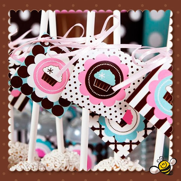 http://www.beau-coup.com/birthday/cupcake-themed-party-kit.htm?utm_term=4264&gdftrk=gdfV2692_a_7c814_a_7c5158_a_7c4264&SSAID=631524&utm_source=shareasale&utm_medium=cpc&utm_campaign=shareasale