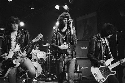 Rock 1on1 - The Ramones.png