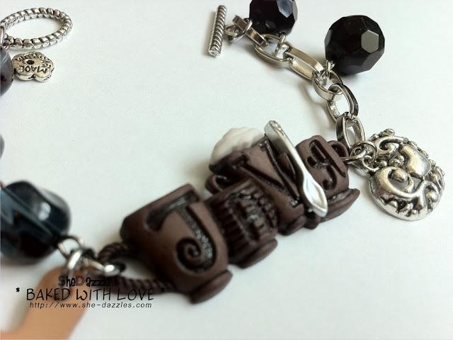 ar185-charm-bracelet
