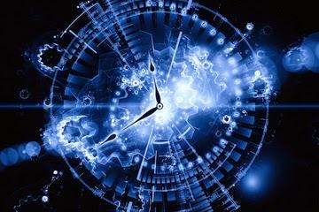 Zanimljivosti iz nauke Atomic-clock-abstract