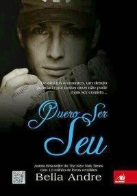 http://www.leituranossa.com.br/2014/04/quero-ser-seu-os-sullivans-livro-06.html