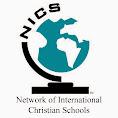 Network of International Christian Schools