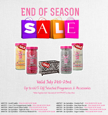 Pink Zebra Sale- End of Season