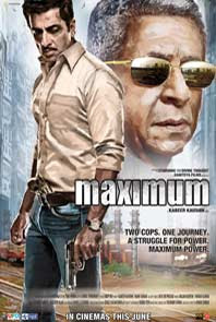 Maximum Movie Free Download