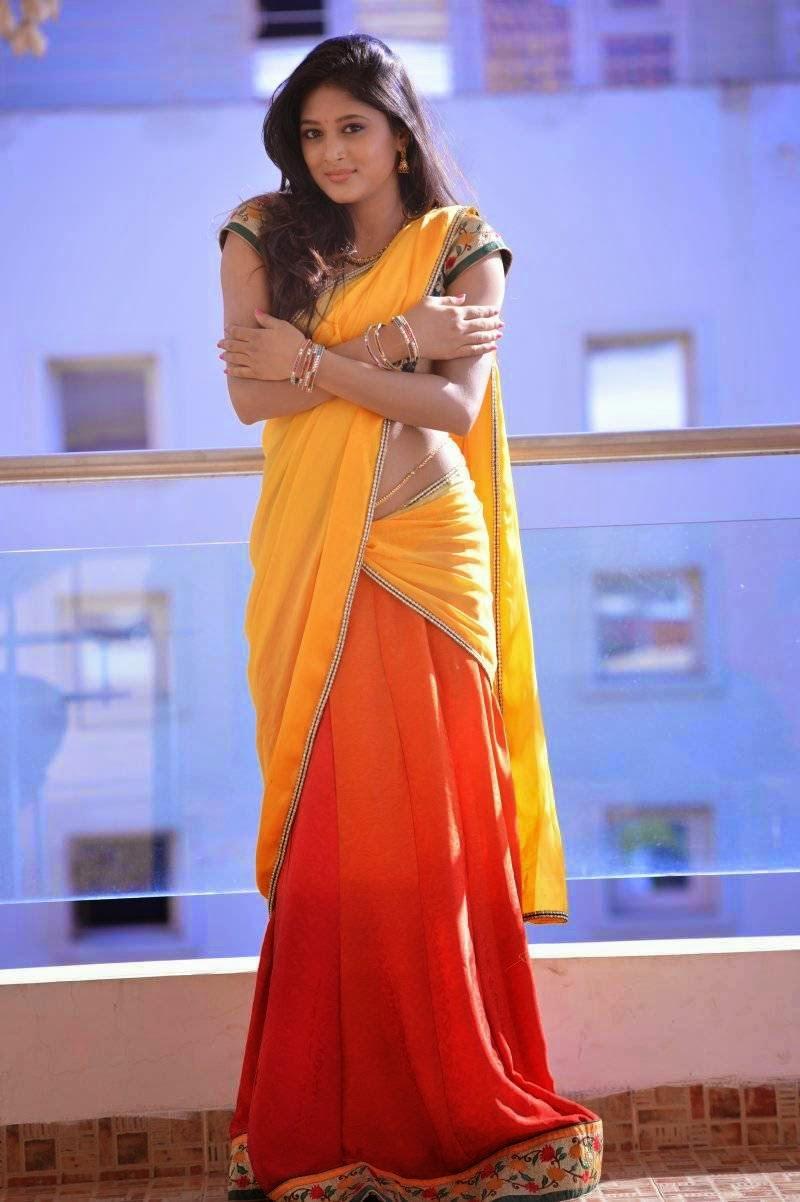 Anushka Photos-Hot Photos of Anushka Shetty with pics