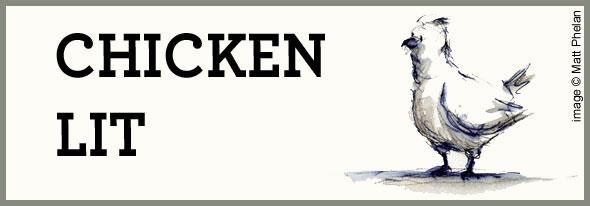 CHICKEN LIT