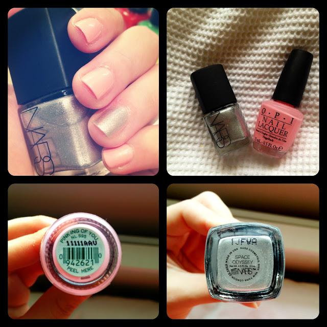 girlseeksfashion: 05/2012