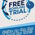 Strike up the fun at SM Bowling's FREE…
