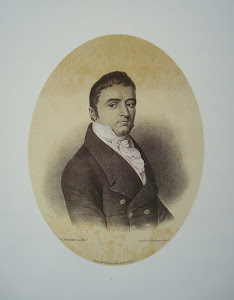 Manuel José García Ferreyra