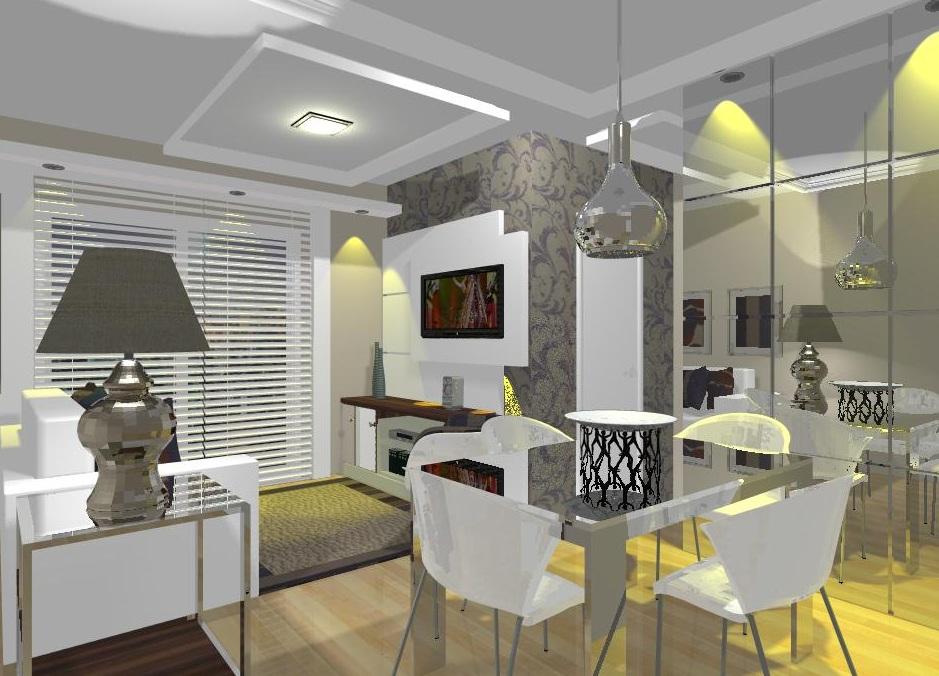 decoracao de interiores luminarias de imóveis  DESIGNER DE