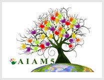 Alianza Global de Asociaciones y Movimientos 5 al Día