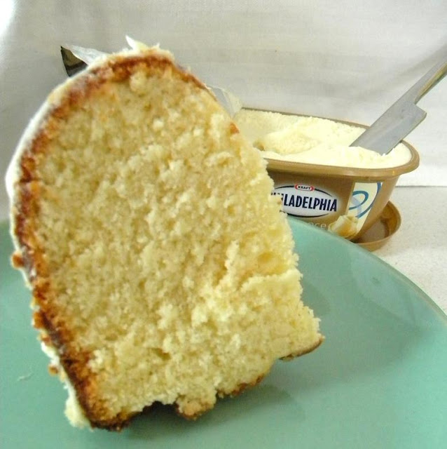 Hot Mess Cooking Amaretto Pound Cake With White Chocolate