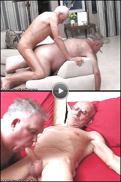 type guys hunk gaymen in uniform are having threesome gay sex start online and