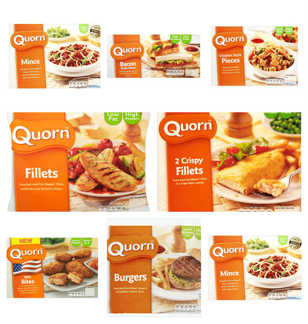 quorn, vegetariano, vegetarian meal, daniela pires, diet, low fat, high protein, dieta, receitas vegetarianas