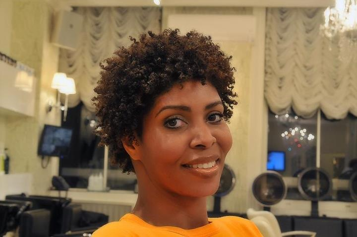 Going Natural, Let It Grow: Natural Hair Salons in NYC