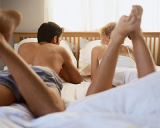 Rekor Dan Terbaik Dalam Dunia Sexs [ www.BlogApaAja.com ]