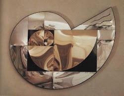 Nautilus, 1973