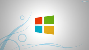 Gambar-Gambar Windows Terbaru