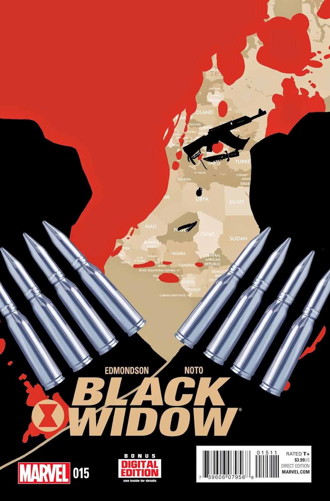 http://www.google.com/url?sa=t&rct=j&q=&esrc=s&source=web&cd=1&ved=0CCAQFjAA&url=http%3A%2F%2Fwww.comicvine.com%2Farticles%2Fpreview-black-widow-15%2F1100-151297%2F&ei=x_bjVMHsDs3voATJqIGwDg&usg=AFQjCNGCWEFL2Tx31YKW6Zq23ceG2wrfNQ&sig2=H268l_TCgw85VsoPcRrWuw&bvm=bv.85970519,d.cGU