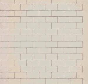 Pink Floyd A Momentary Lapse Of Reason Rar