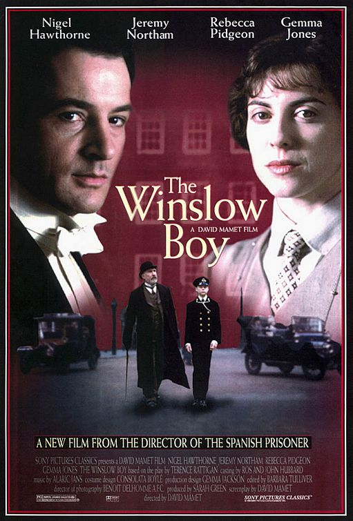 winslow boy The winslow boy full movie online for free in hd quality with english subtitles.